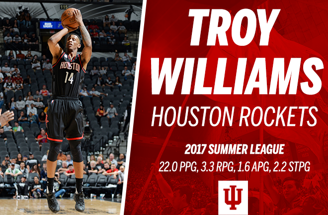 Troy_williams_signed_hou