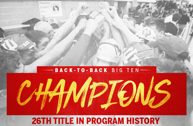 Back_to_back_champions_site