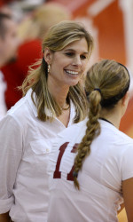 Registration Now Open For Summer Volleyball Camp Indiana University Athletics