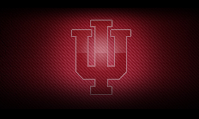 93898836b6e Michelle Gardner Resigns as Indiana University Head Softball Coach; Search  For New Permanent Head Coach Underway