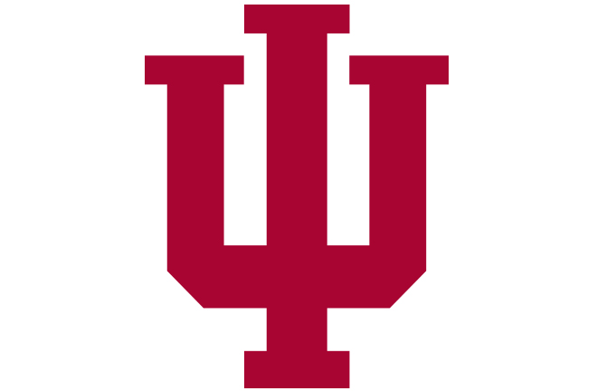 Statement from Indiana University Vice President and Director of  Intercollegiate Athletics Fred Glass - Indiana University Athletics