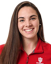 Victoria Vicory Women S Rowing Indiana University Athletics Images, Photos, Reviews