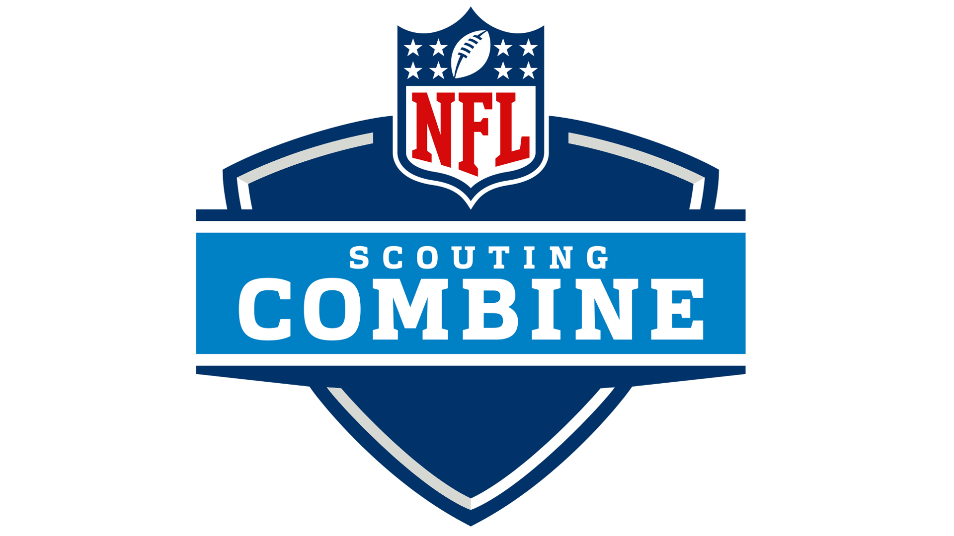 Image result for nfl combine logo