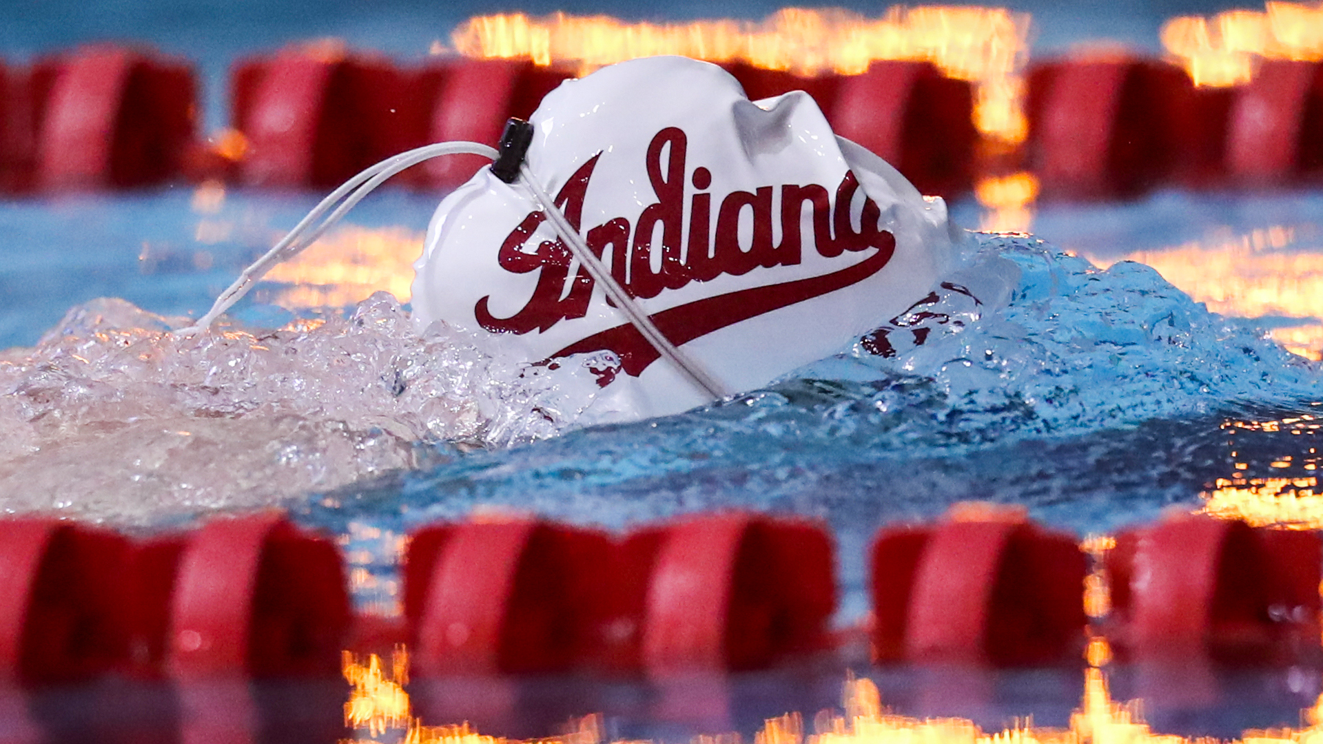 Eight IU Swimmers Named to 2019-20 U S  National Team Roster